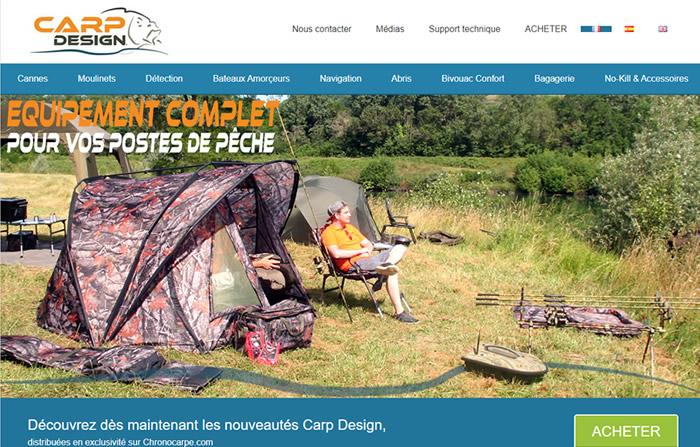 CarpDesign.fr