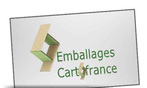Cartofrance