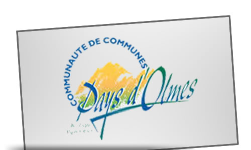 Pays d'Olmes