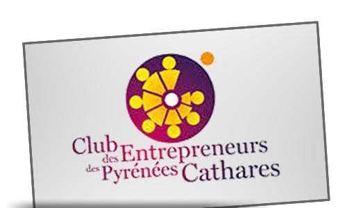 Club d'entrepreneurs des Pyrénées Cathares