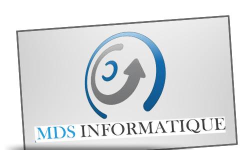 MDS Informatique