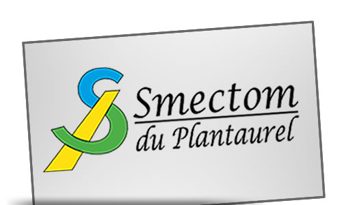 SMECTOM du Plantaurel
