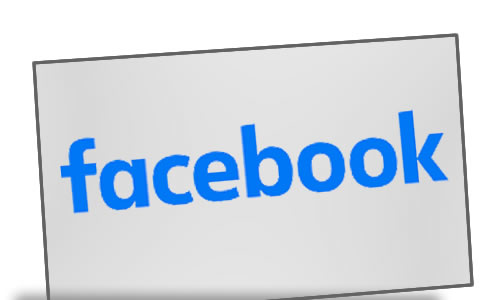 Facebook Chronocarpe